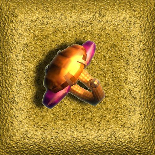 Tes 4 oblivion apachii heroes store v 111omod